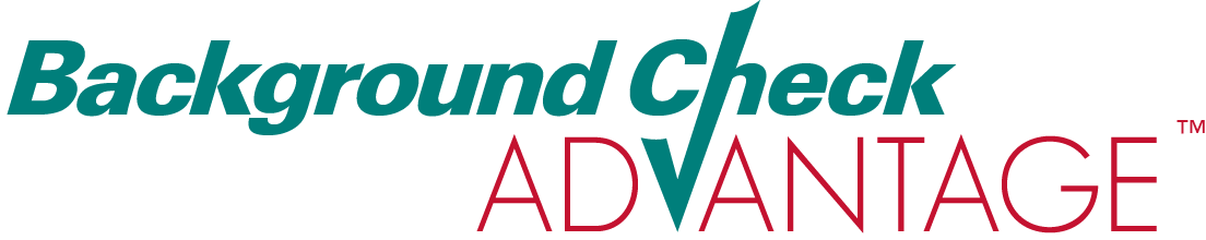 Background Check Advantage logo